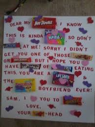 things to get your boyfriend for valentines day 20 best ways to say i you images on boyfriend