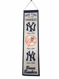 Yankee Flags Buy Flag Yankees And Get Free Shipping On Aliexpress Com