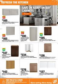 phenix city home depot black friday sales home depot weekly ad october 19 u2013 25 2017 weekly ads circulars