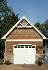 Overhead Door Maintenance Garage Door Garage Door Opener Maintenance Plus