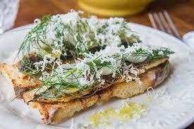 greta cuisine greta solomon s blogto toronto