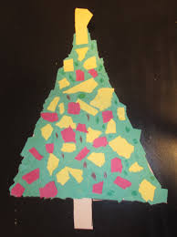 construction paper christmas crafts gallery craft decoration ideas
