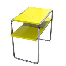 Yellow Side Table Uk Extraordinary Yellow Side Table Ideas Coffee Tables Splendid