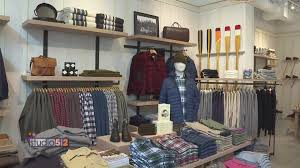 guideboat company trendy perfect for valentine u0027s day kxan com