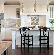 pottery barn kitchen paint colors distressed white paint finish