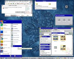 the future is windows 3 11 workstation mrclay org