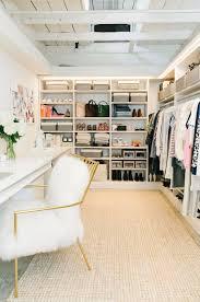 walk in closet design modern walk in closet design ideas saomc co