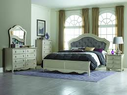 King Bedroom Sets With Media Chest Bedroom Sets Awesome Bedroom Sets Houston Modern