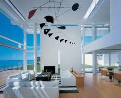 contemporary modern bedroom innovation ideas interior cozy design
