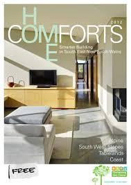 decorative home interiors home interiors magazine chic home interiors magazine with home