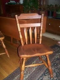cushman colonial dining room set cushman colonial dining chairs