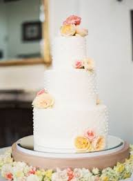 82 best cakes and cupcakes images on pinterest candies desserts