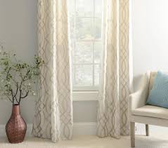 living room curtain panels curtain panels for living room bedroom curtains siopboston2010 com