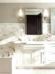 bathroom paint ideas benjamin benjamin bathroom colors urbancreatives