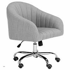 white office chair ikea office chair white office chairs inspirational desk chairs ikea
