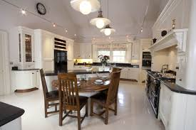 Kitchen And Bedroom Design by Impress Kitchens