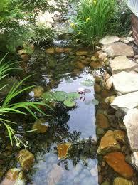 326 best pondscape images on pinterest garden ideas backyard