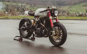 honda cx honda cx 500 cafe racer luis alves moto s u0027y colle honda and