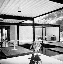 home modernica blog