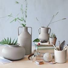West Elm Vases 46 Best White Vases Images On Pinterest White Vases Ceramic