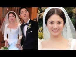 Wedding Dress Mp3 Song Hye Kyo Download Mp3 4 21 Mb U2013 Download Mp3 Song And Music