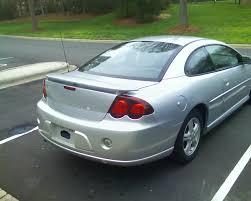 dodge stratus 2004 coupe wallpaper 1280x1024 33210