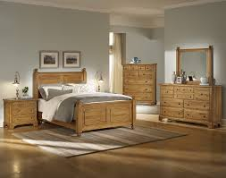 Rustic Wood Bedroom Set - what is the best wood for bedroom furniture moncler factory