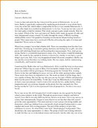 samples of uc personal statement essays resume sample personal essay resume daily