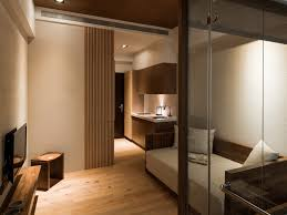 designs by style modern japanese house asian minimalist zen