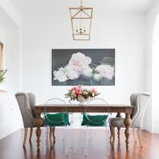 Dining Room Wingback Chairs Dining Room Wing Chairs Image Photo Album Images On Wingback