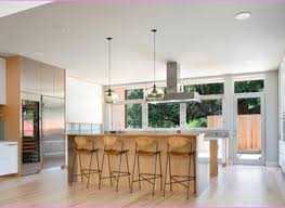 pendant lighting kitchen island ideas pendant lighting kitchen island grousedays org