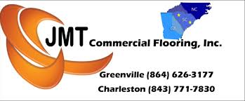 jmt commercial flooring jmt commercial flooring