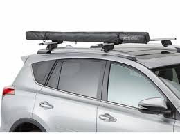 How To Install Roof Rack On Honda Odyssey by Activity