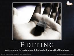 Edit Foto Meme - copyeditor about writing the personal blog of pace j miller