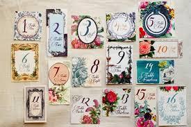 wedding invitations san diego wedding invitations san diego wedding ideas