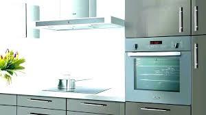 meuble cuisine colonne four micro onde colonne four cuisine colonne de cuisine pour four et micro onde