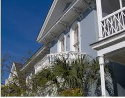 vacation homes in vacation homes in charleston south carolina second homes for
