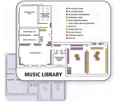 images of floor plans floor plans library wesleyan