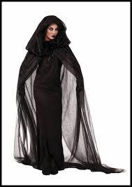 halloween party ideas vampires werewolves dark shadows theme
