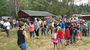 company picnic ideas that could make outings and exciting