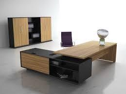 Ikea Pahl Ikea Writing Desk Furniture Desk Hutch Ikea Kmart Desktop Website