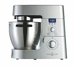 cuisine kenwood cooking chef kenwood km080 cooking chef kitchen machine 1500 watt amazon co uk