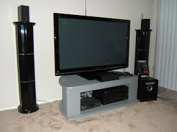 panasonic home theater system pictures of your panasonic setup page 19 avs forum home