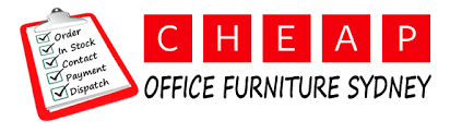 Cheap Office Desks Sydney Cheap Office Furniture Sydney Logo Top Trans Fw 576x Png V 1509361968