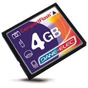 Memory Card Nikon D70 cheap d200 memory find d200 memory deals on line at alibaba