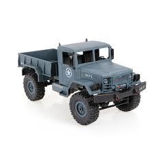 opel blitz ww2 army toy vehicles vehicle ideas