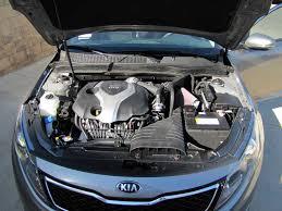 2012 hyundai sonata 2 0 turbo 2011 2014 kia optima hyundai sonata models gain estimated 7 6