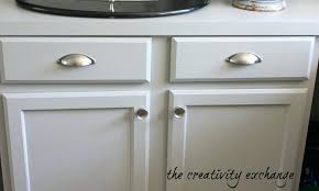 square brushed nickel cabinet knobs square drawer pulls large size of cabinets square brushed nickel