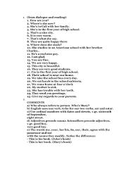 football coaching resume samples short sentences