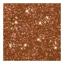 where to find edible glitter rainbow dust bronze edible glitter 5g cake decorating supplies